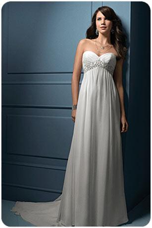 выкройка красивого летнего платья для девочки - Выкройки одежды для
