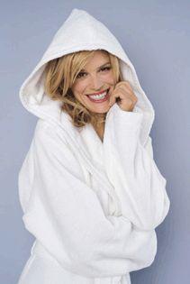 Выкройка халата. Как сшить халат. Скачать бесплатно выкройку халата.