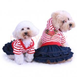 Сшить костюм для собаки своими руками