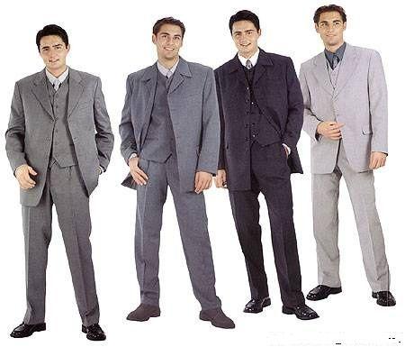 Мужские выкройки. Шитье мужской одежды. Одежда для мужчин своими руками