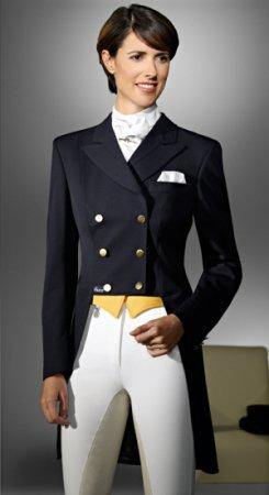Вязаные куртки своими руками