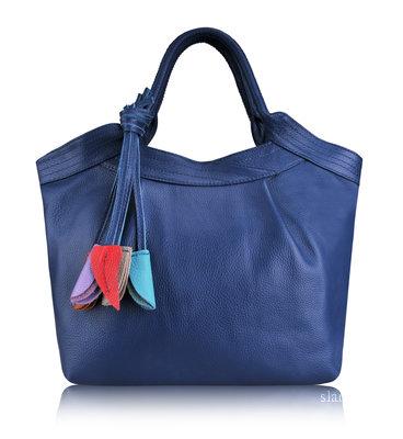 российские сумки