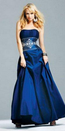 Сшить трикотажное платье своими руками без выкройки фото 630