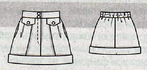Вязание нахлыстовых мушек отряды ручейников