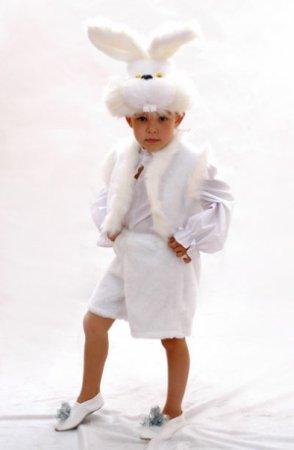 Выкройка детских костюмов