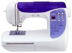 Общие правила пользования швейной машиной