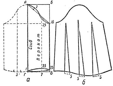 Схема вязания носков на 5 спицах: мастер-класс для начинающих 46