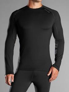 Выкройка мужской спортивной блузки. Шьем спортивную кофту своими руками