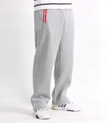 Выкройка мужских брюк навыпуск. Шьем брюки навыпуск своими руками
