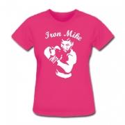 Футболки для женщин. Сшить футболку. Выкройка футболки
