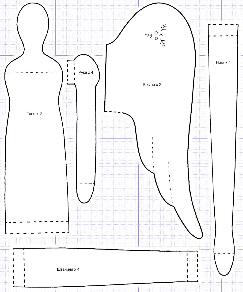 Выравнивание пола своими руками
