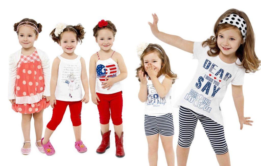 Выкройки детской одежды. Шьем детскую одежду своими руками. Скачать ... f3dc71ddc6f